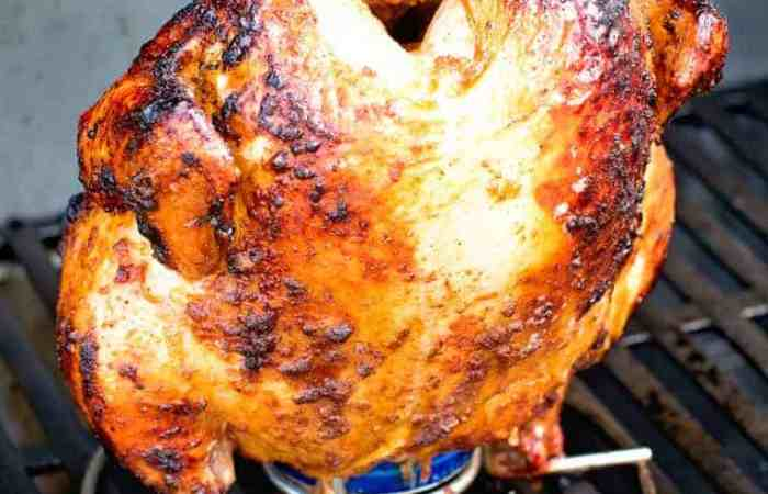 Grilled-Beer-Can-Chicken