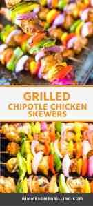 Chipotle-Chicken-Skewers-compressor