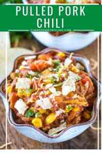 Pulled-Pork-chili-Pinterest-4