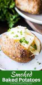 Smoked-Baked-Potatoes-Pinterest-2