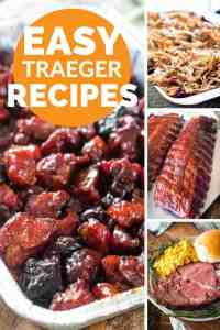 EASY-TRAEGER-RECIPES-Pinterest