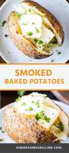 Smoked-Baked-Potatoes-Pinterest-compressor
