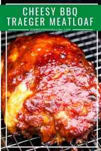 Cheesy-BBQ-Traeger-Meatloaf-Pinterest-4-compressor