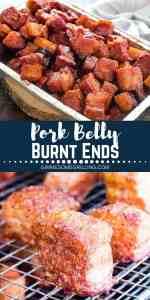 Pork-Belly-Burnt-Ends-Pinterest-1-compressor