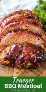 Traeger-BBQ-Meatloaf-Pinterest-2-compressor