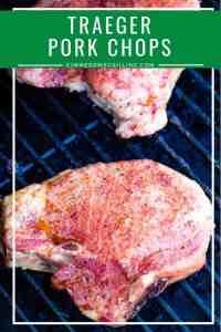 Traeger-Pork-Chops-Pinterest-4-compressor