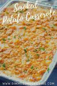 Smoked-Potato-Casserole-Pinterest-2-compressor