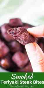 Smoked-Teriyaki-Steak-Bites-Pinterest-2-compressor