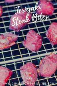 Teriyaki-Steak-Bites-Pinterest-2-compressor