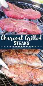 Charcoal-Grilled-Steaks-Pinterest-1-compressor