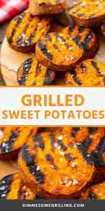 Grilled-Sweet-Potatoes-Long-Pins-compressor