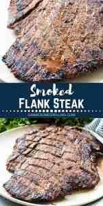 Smoked-Flank-Steak-Pinterest-1-compressor