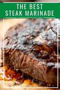 The-Best-Steak-Marinade-Pinterest-4-compressor