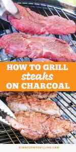 how-to-grill-steak-on-charcoal-grill-Pins-compressor