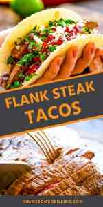 FLANK-STEAK-TACOS-Pins-(1)-compressor
