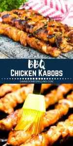 bbq chicken kabobs-Pinterest-1-(1)-compressor