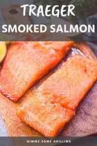 smoked salmon New Pins (1)