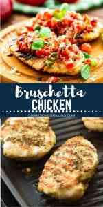 bruschetta recipe Pinterest 1 (1)