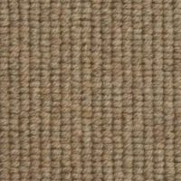 How to Buy Non-Toxic Carpeting | What is Polypropylene ...
