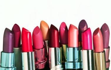 safe non toxic lipstick