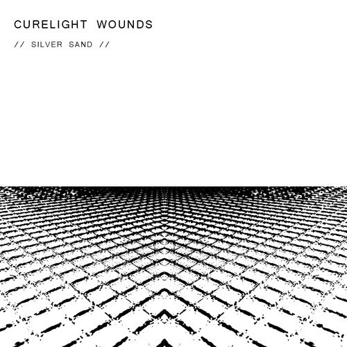 mp3 :: Curelight Wounds > Silver Sand
