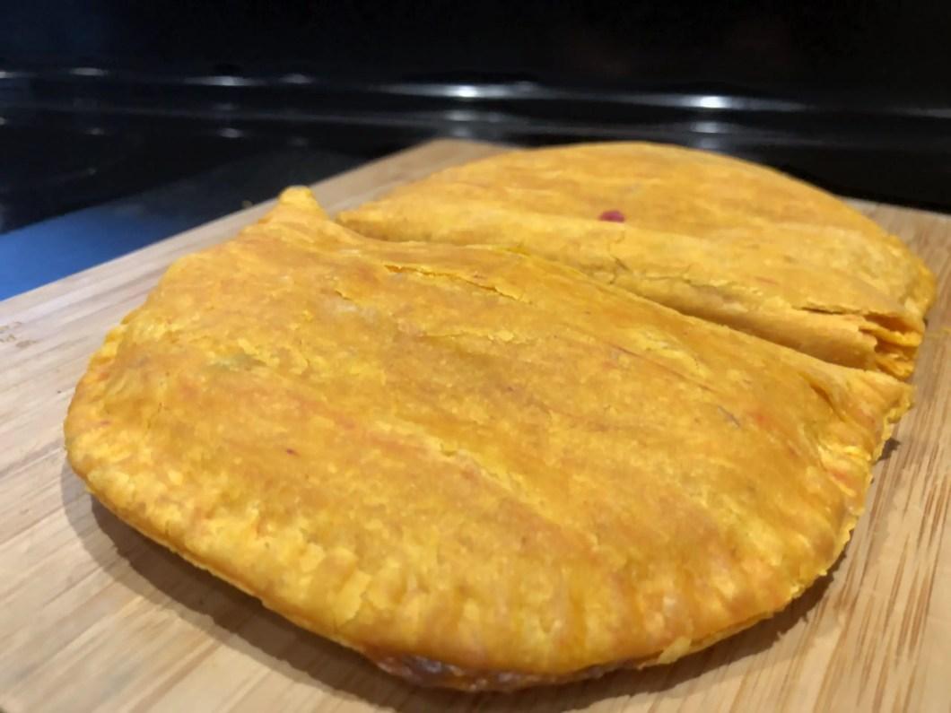 suet recipes with shortening  dandk organizer
