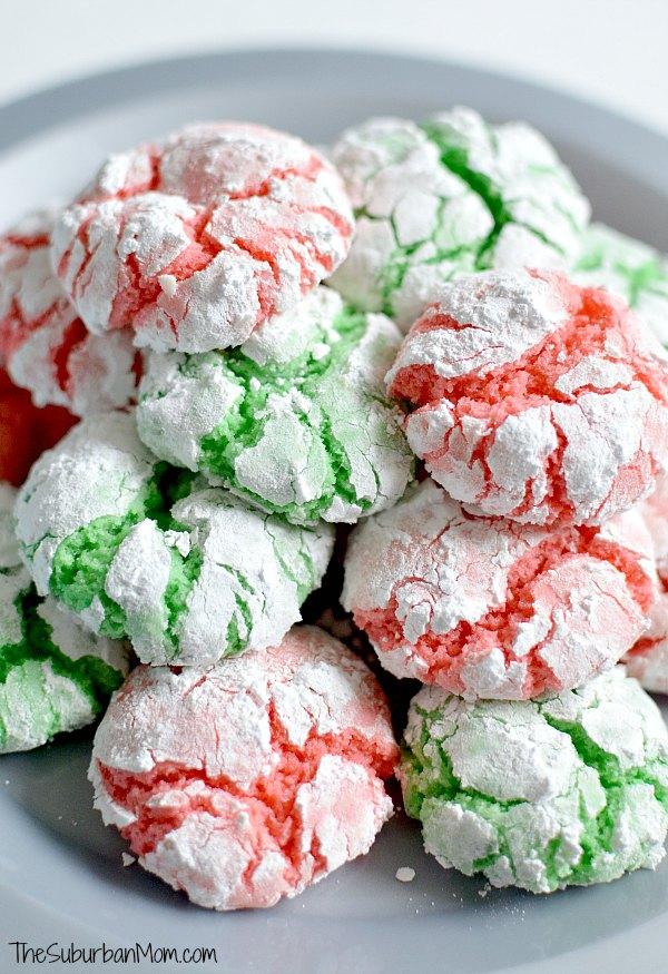 Christmas-Cake-Mix-Cookies