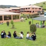1 Colegio gimnasio campestre los alpes