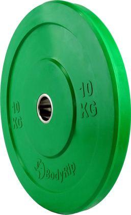 disco olimpico bodygrip