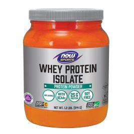 mejores proteinas - 3