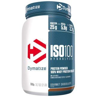 mejores proteinas - 4