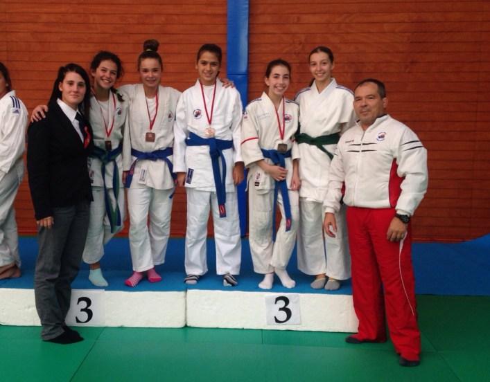 Trofeo Peralta
