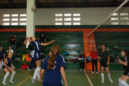 voleibol_3