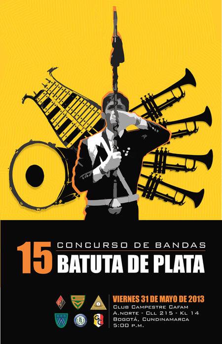 Batuta-de-plata-C