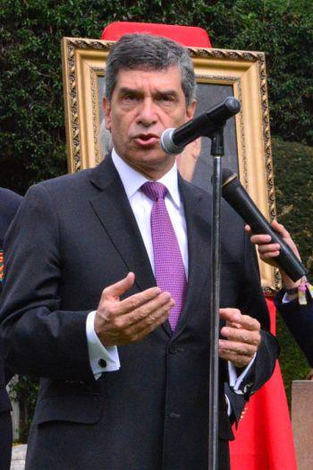 RafaelPardoRueda