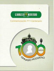EmisionGimnasioModerno1-780x1024