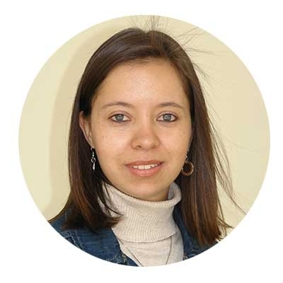 María-Camila-Aristizábal-Auxiliar-Preescolar
