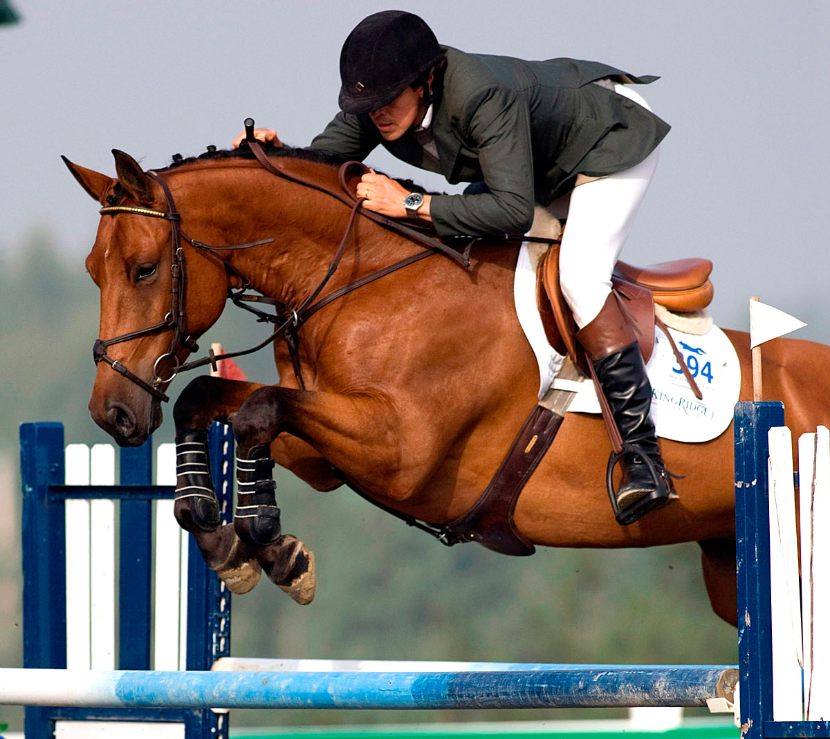 Roberto-Teran-cabalgando-Editado