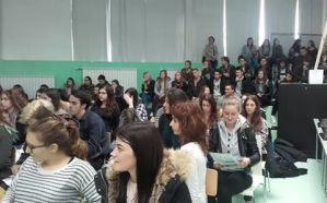 studiranje_inozemstvo-2