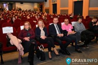Izvor: Drava.info