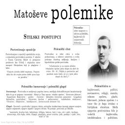Lovro Grgić, 3. d
