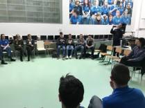 Rasprava o vršnjačkom nasilju5