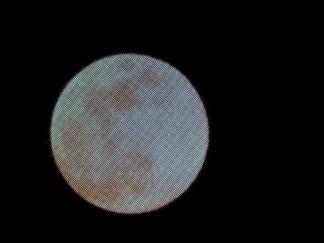Promatranje noćnog neba5