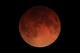 Pomrcina-Mjeseca-ilustracija_Alfredo-Garcia-Jr_Wikimedia-Commons