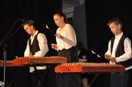 Cimbale