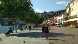 Ascona