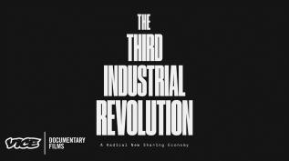 Treća industrijska revolucija