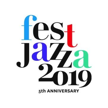 jazzfest2019