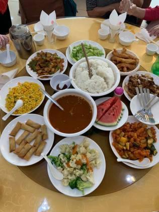 Put u Kinu (3)
