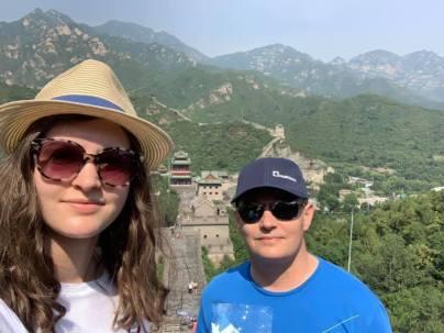 Put u Kinu (9)